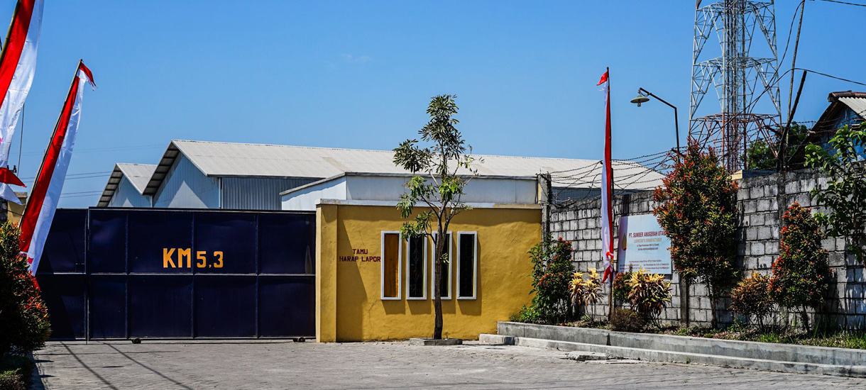 melaka lube blending plant Get address of sungai udang, melaka, submit your review or ask any question about sungai udang, melaka, search nearby places on map.